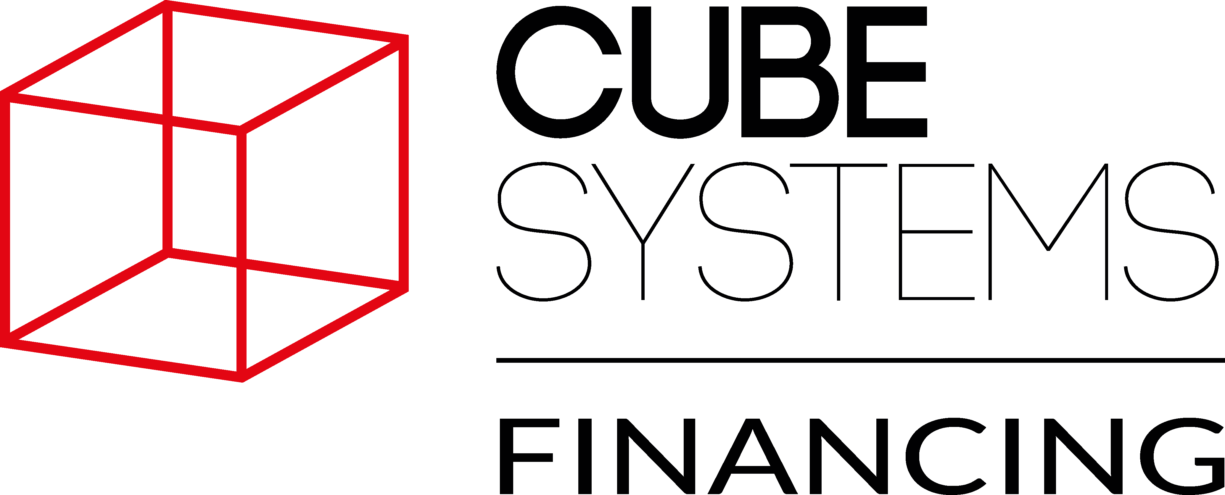 CUBE SYSTEMS | Financing